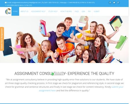 Why Do People Lie Essay Essay Example